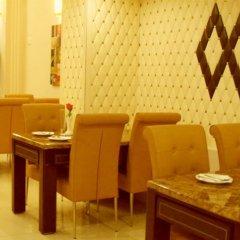 Отель Fortune 1127 Hotel Вьетнам, Хошимин - отзывы, цены и фото номеров - забронировать отель Fortune 1127 Hotel онлайн питание фото 2