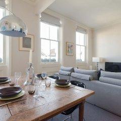 Отель Elegant Home near Kensington High Street Великобритания, Лондон - отзывы, цены и фото номеров - забронировать отель Elegant Home near Kensington High Street онлайн в номере