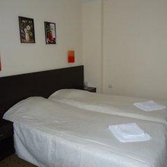 Тропикс Отель Свети Влас комната для гостей