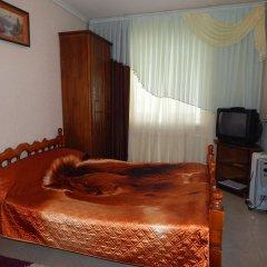 Мини-Отель Дон Кихот комната для гостей фото 4