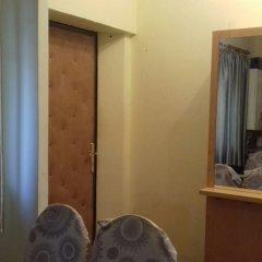 Гостиница в Кудепсте в Сочи отзывы, цены и фото номеров - забронировать гостиницу в Кудепсте онлайн