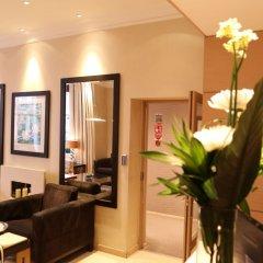 Отель The Beaufort Hotel Великобритания, Лондон - отзывы, цены и фото номеров - забронировать отель The Beaufort Hotel онлайн фото 10