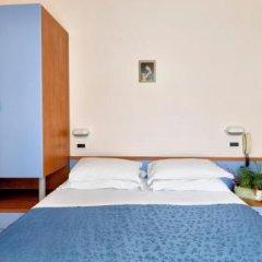 Hotel Roby комната для гостей фото 3