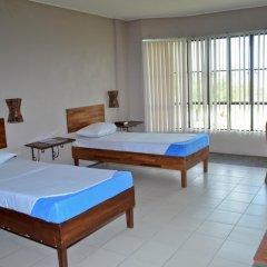 Отель Alfonso Hotel Филиппины, Тагайтай - отзывы, цены и фото номеров - забронировать отель Alfonso Hotel онлайн комната для гостей