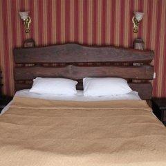 Гостиница Кодацкий Кош фото 5