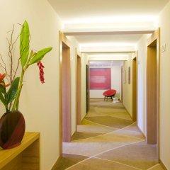 Отель Don Carlos Leisure Resort & Spa интерьер отеля фото 2