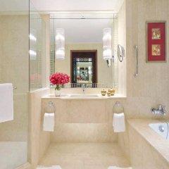 Отель Anantara Siam Бангкок ванная фото 2