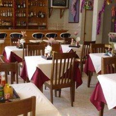 Отель Lamai Guesthouse питание