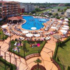 Hotel & SPA Diamant Residence - Все включено фото 2