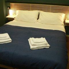 Отель Acquario, Comfort And Charme Италия, Генуя - отзывы, цены и фото номеров - забронировать отель Acquario, Comfort And Charme онлайн комната для гостей фото 2