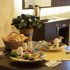 Ugurlu Thermal Resort & SPA Турция, Газиантеп - отзывы, цены и фото номеров - забронировать отель Ugurlu Thermal Resort & SPA онлайн в номере