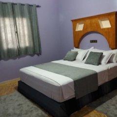 Отель Merzouga luxury apartment Марокко, Мерзуга - отзывы, цены и фото номеров - забронировать отель Merzouga luxury apartment онлайн комната для гостей фото 5