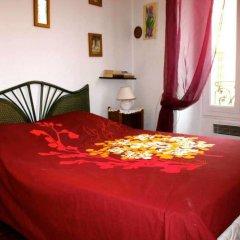 Отель Happyfew - Le Segurane Ницца спа фото 2