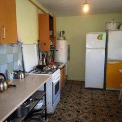 Гостиница Tikhaya Gavan Mini Hotel в Анапе отзывы, цены и фото номеров - забронировать гостиницу Tikhaya Gavan Mini Hotel онлайн Анапа в номере