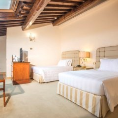 Golden Tower Hotel & Spa комната для гостей фото 2