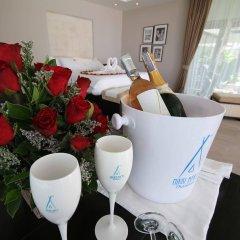 Отель Nikki Beach Resort Таиланд, Самуи - 3 отзыва об отеле, цены и фото номеров - забронировать отель Nikki Beach Resort онлайн в номере