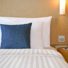 Отель COZi · Harbour View (Previously Newton Place Hotel ) Китай, Гонконг - отзывы, цены и фото номеров - забронировать отель COZi · Harbour View (Previously Newton Place Hotel ) онлайн сейф в номере