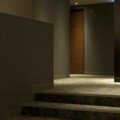 Отель Agora Place Asakusa ванная фото 2