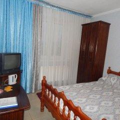 Мини-Отель Дон Кихот комната для гостей фото 5