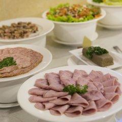 Isena Nha Trang Hotel Нячанг питание фото 3