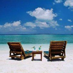 Отель Makunudu Island Мальдивы, Боду-Хитхи - отзывы, цены и фото номеров - забронировать отель Makunudu Island онлайн пляж