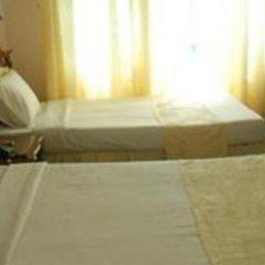 Отель Atlantic Tuan Chau Hotel Вьетнам, Халонг - отзывы, цены и фото номеров - забронировать отель Atlantic Tuan Chau Hotel онлайн комната для гостей фото 5