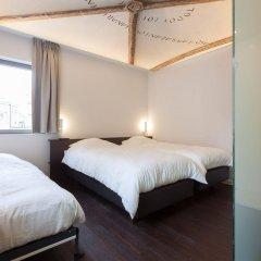 Отель Marcel Бельгия, Брюгге - 1 отзыв об отеле, цены и фото номеров - забронировать отель Marcel онлайн детские мероприятия фото 2