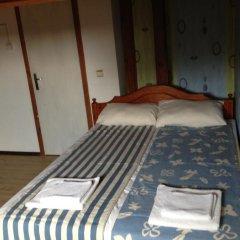 Отель Guest House Zdravec Болгария, Балчик - отзывы, цены и фото номеров - забронировать отель Guest House Zdravec онлайн интерьер отеля