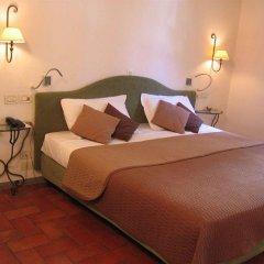 Отель Tourist House Ghiberti комната для гостей