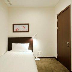 Отель Orakai Insadong Suites Южная Корея, Сеул - отзывы, цены и фото номеров - забронировать отель Orakai Insadong Suites онлайн комната для гостей фото 4