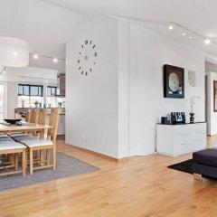 Отель VR40 Швеция, Гётеборг - отзывы, цены и фото номеров - забронировать отель VR40 онлайн фото 18