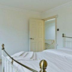 Отель Vacation Apartments Hyde Park Великобритания, Лондон - отзывы, цены и фото номеров - забронировать отель Vacation Apartments Hyde Park онлайн