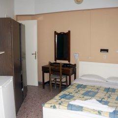 Star Hotel Родос в номере