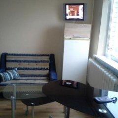 Отель 1 Kambario Butas Литва, Паневежис - отзывы, цены и фото номеров - забронировать отель 1 Kambario Butas онлайн фото 4