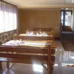 Hotel VIVAS питание фото 2