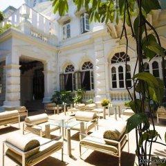 Casa Colombo Hotel фото 6