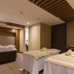Boyalik Beach Hotel & Spa Чешме спа