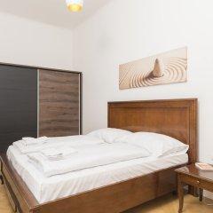 Апартаменты Seilergasse De Luxe Apartment by Welcome2Vienna Вена