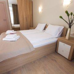 Отель Katrin Apartments Латвия, Юрмала - отзывы, цены и фото номеров - забронировать отель Katrin Apartments онлайн фото 2