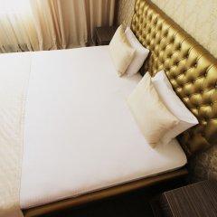 Отель Marton Palace Волгоград удобства в номере