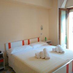 Hotel Fleming Фьюджи комната для гостей фото 3