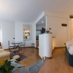 Отель At Home Heart of Milan - Duomo Apartment Италия, Милан - отзывы, цены и фото номеров - забронировать отель At Home Heart of Milan - Duomo Apartment онлайн комната для гостей фото 5