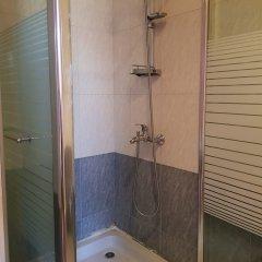 Гостиница Гюмри Ереван ванная фото 3