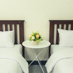 Отель The 9th House - Hostel Таиланд, Краби - отзывы, цены и фото номеров - забронировать отель The 9th House - Hostel онлайн комната для гостей фото 5