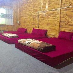 Отель Homestay Nha Toi 3 Далат комната для гостей фото 2