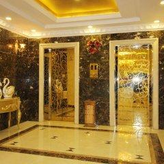 Отель Royal Dalat Далат спа фото 2