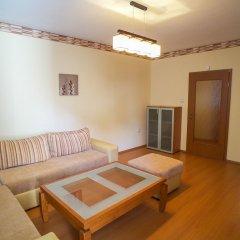 Отель Geo Milev Болгария, Пловдив - отзывы, цены и фото номеров - забронировать отель Geo Milev онлайн комната для гостей фото 2