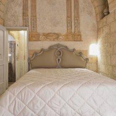 Отель Masseria Conti Filo Альтамура комната для гостей