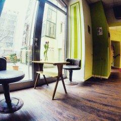 Hotel 103 интерьер отеля фото 2