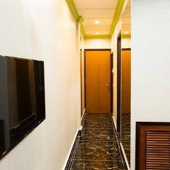 Hoang Ngoc My Hotel интерьер отеля фото 2